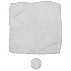 Rätik