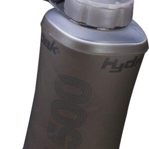 Hydrapak Softflask SF500 joogipudel