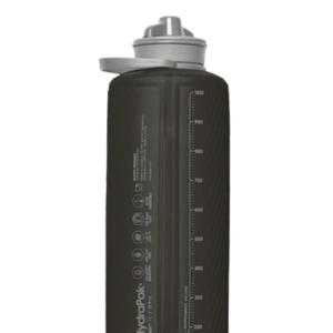 Flux 1L Hydrapak joogipudel