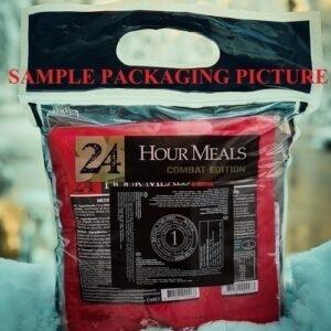 24h meals menu 9